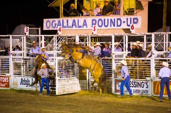 ogallala-rodeo