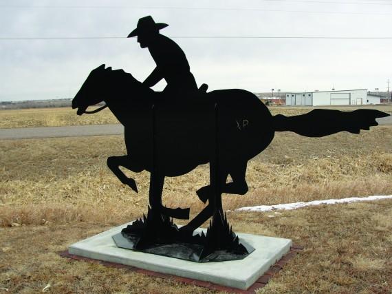 pony-man-570x427
