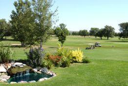 west-wind-golf-club