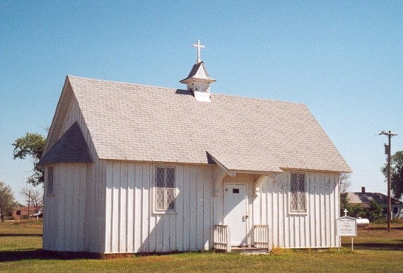 Little-Church@Keystone-570x386