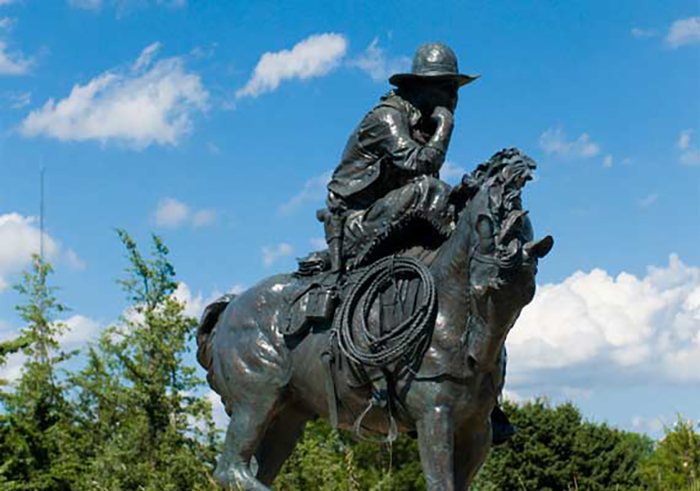 boot-hill-cowboy