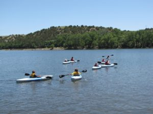 Boating Safety Class @ MPCC Ogallala Extended Campus | Ogallala | Nebraska | United States